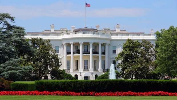 США выступили за проведение международной оценки выборов в Белоруссии