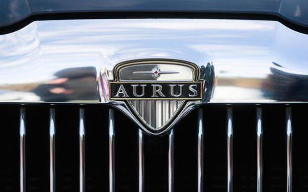 На Аурусе произошла неожиданная смена руководства
