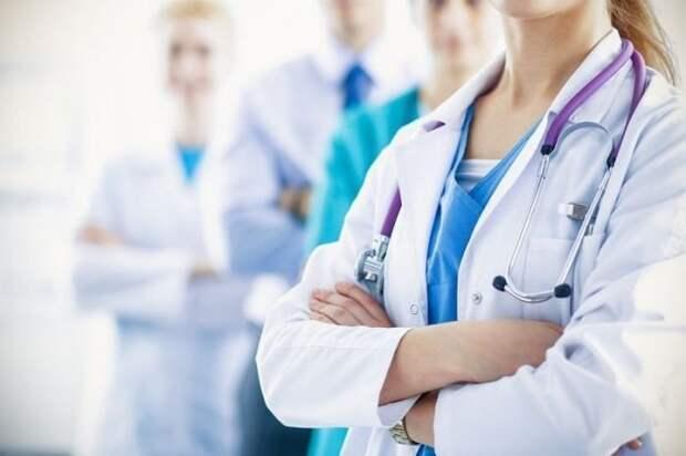 Картинки по запросу врачи прав пациентов