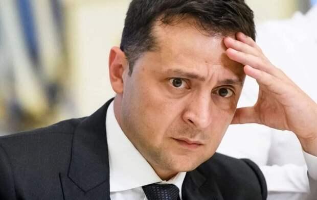 Минус еще один потребитель украинской ГТС, теперь Румыния обхитрила Киев