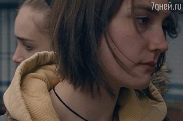 «Оскар» не главная мировая кинопремия, и вот почему