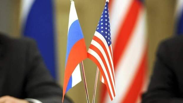 США хотят застол переговоров