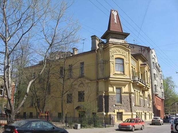 russian-art-nouveau-buildings5
