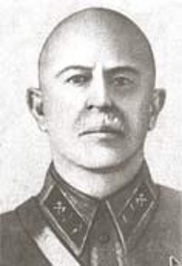Сергей Александрович Хмельков