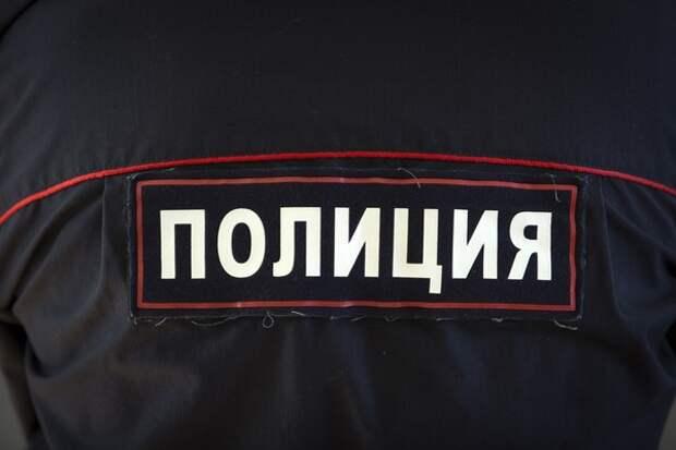 В Москве по подозрению в получении взятки задержан крупный чин в налоговом ведомстве