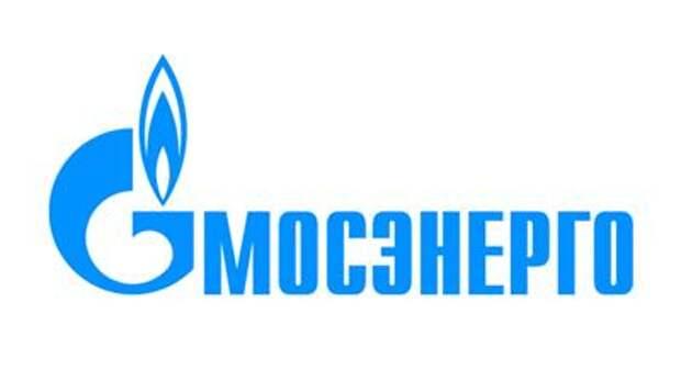 """Совет """"Мосэнерго"""" предлагает пополнить состав директоров шестью новыми членами"""