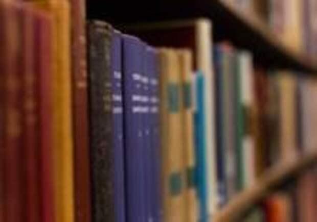 Известные итальянские писатели приедут в Москву