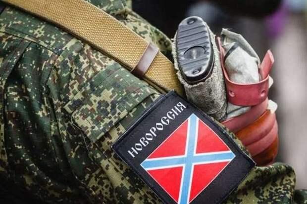 В Киеве началась истерика из-за слов Пушилина: «Проект Новороссия не закрыт!»