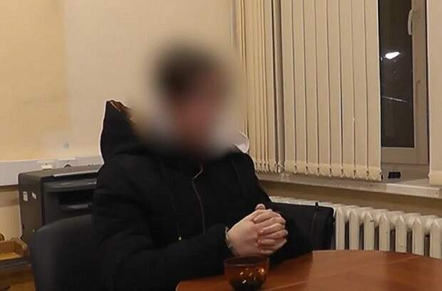 Подросток расправился со своей семьей в Пермском крае.jpg