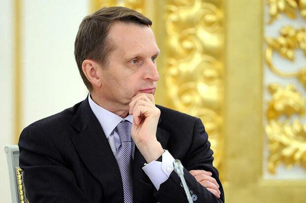 Силовики заявили о готовящихся провокациях на выборах в Госдуму