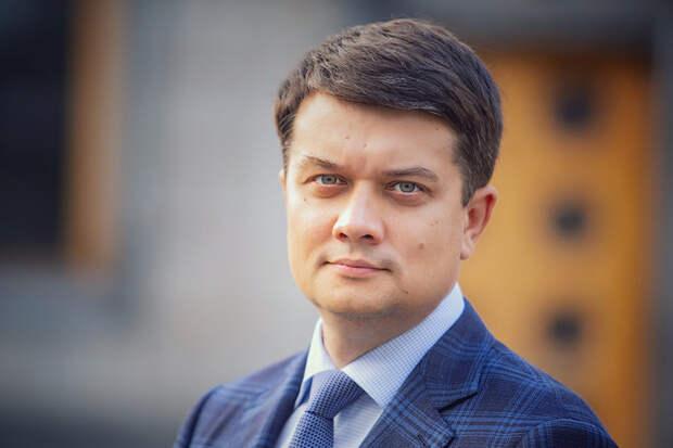 Киев не будет повторно призывать мировых лидеров признать Россию агрессором