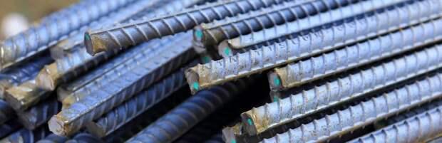 В Мангистау компании намеренно «накручивали» цены на стройматериалы