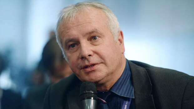 Немецкий политолог оценил решение суда о геноциде советского народа