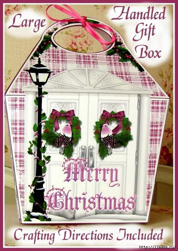 Christmas_Door_Large_Handled_Gift_Box_Sample (494x700, 357Kb)