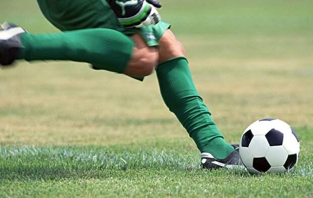 ФИФА готовит революцию? В Европе пробуют играть в футбол по новым правилам