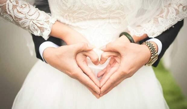 «Тимати сойдет с ума»: Алену Шишкову поздравляют с новой свадьбой
