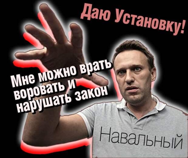 Комментарии британцев: блокировки соцсетей в России и США? Это другое!
