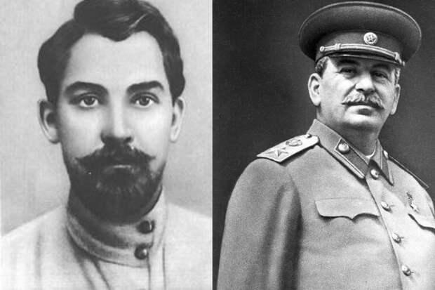 Красный командир Щорс: почему скрывали, что его убили свои