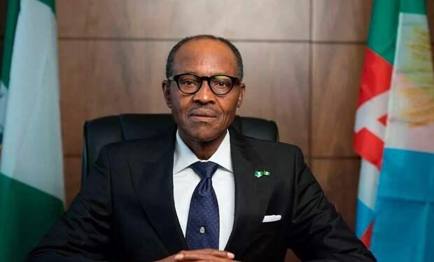Нигерийский лидер потребовал от местных силовиков освободить захваченных «Боко Харам» школьников