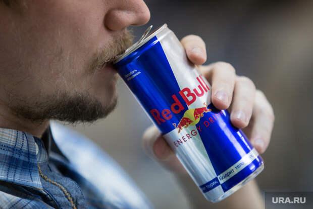 ВРоссии хотят ввести еще один запрет для подростков