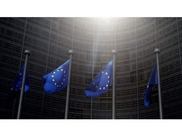 Дорого обошлось: Европа потеряла миллиарды из-за России