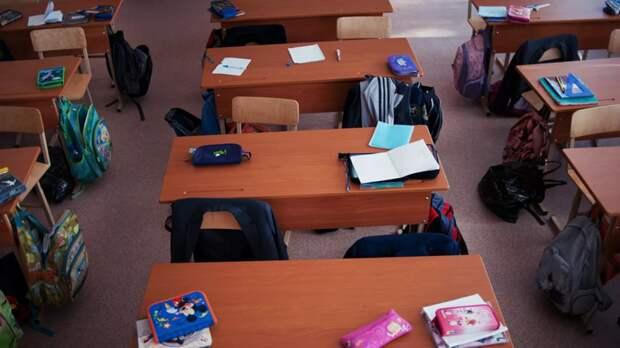 Россияне рассказали, сколько готовы потратить на школьные наборы в 2021 году