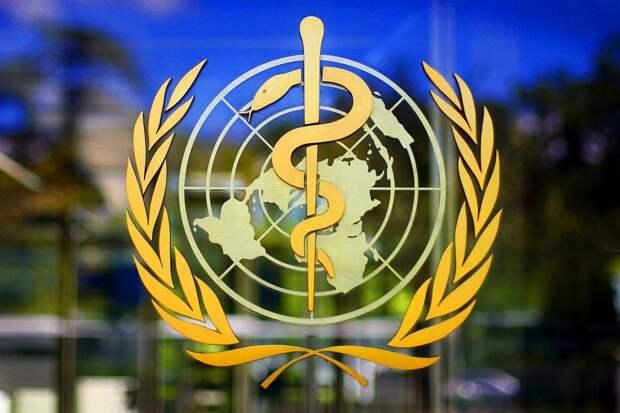 ВОЗ признала успешной программу РФ по снижению чрезмерного потребления алкоголя.