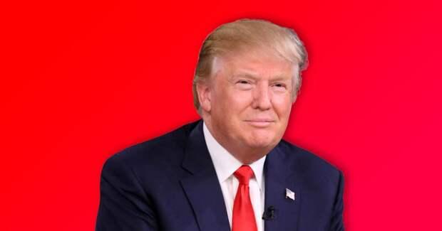 ⚡ Трампу объявили импичмент. Что дальше?