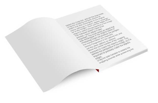 Без памперсов не читать! Выдержки из школьных сочинений
