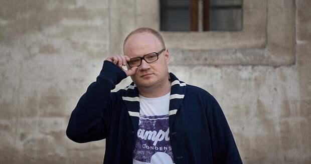 Олег Кашин назвал событиями одного ряда арест экс-министра Абызова и трагические происшествия с Березовским, Лесиным и Малашенко