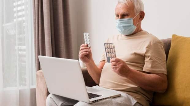 Еще 230 жителей Ростовской области заразились коронавирусом