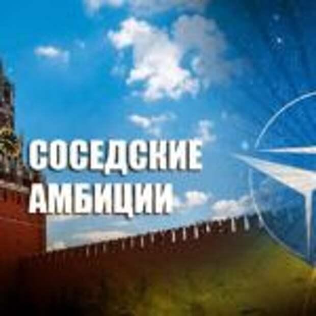 «Усугубит ситуацию»: В Кремле рассказали, чем может кончится вступление Украины в НАТО