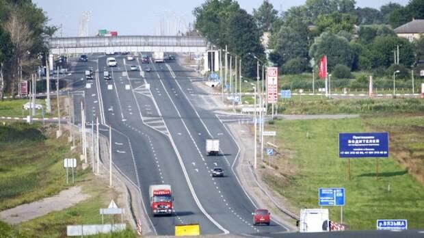 В правительстве изыскивают средства для строительства дорог