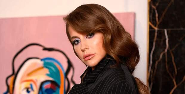 Юлия Барановская рассказала, почему тщательно оберегает личную жизнь