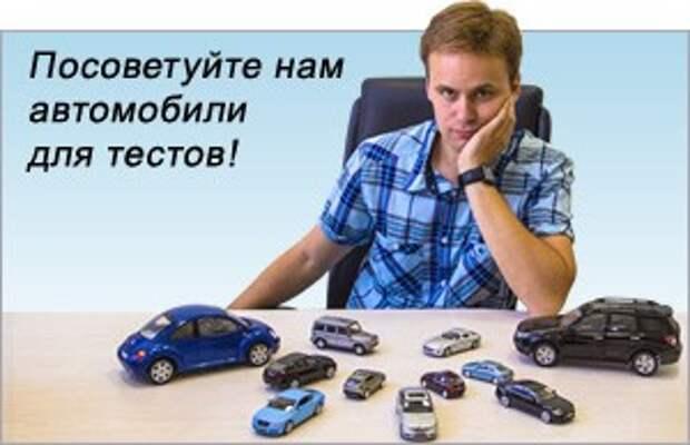 BMW X5 F15: стоит ли брать подержанную мечту?. BMW X5 (F15)