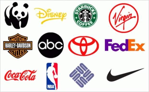 Почему крутой логотип не может стоить $5