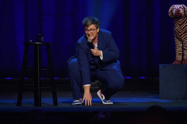 10 стендап комиков, чьи спешелы сделали 2020-й немного веселее