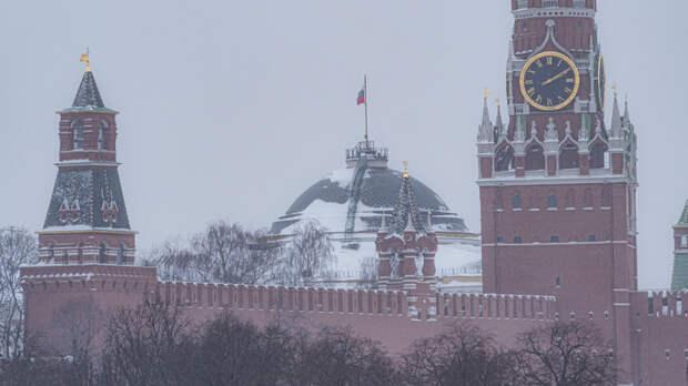 Путин же говорил - бесперспективно: Ультиматум Чехии разбили в Кремле