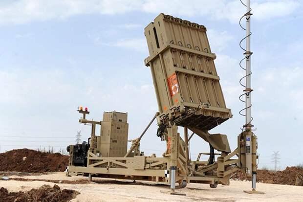 Израильские ПВО оказались хуже всех российских систем. Последние события подтверждают