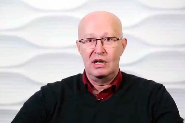 Соловей раскрыл тайную подоплеку переговоров Путина и Лукашенко и дал им свою критическую оценку