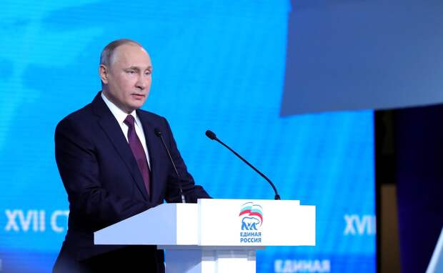 Россиянам нужно выбираться из демографической ямы