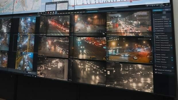 Около десятка светофоров небудут работать вчетверг вРостове