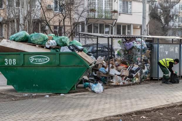 Развожаев остался должен 128 млн за лояльность ЛДПР