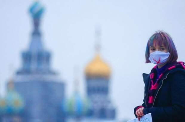 """Игры в протест закончились: Отцы школьников создают """"антинавальновские"""" дружины"""