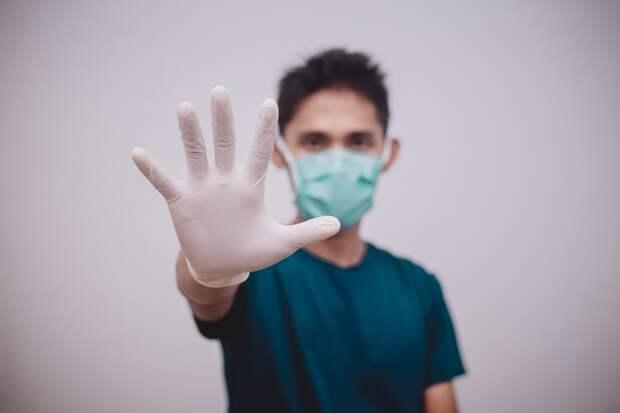 Еще 12 пациентов с подтвержденным коронавирусом скончались в Удмуртии