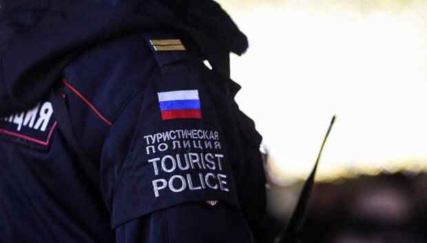 Воробьев отметил важность работ по безопасности при подготовке к новогодним праздникам