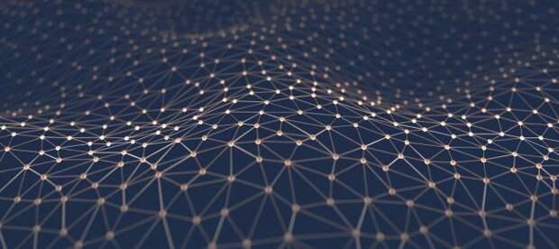 Как появились нейронные сети?