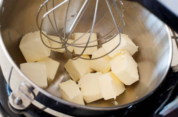Сливочное масло на кухне: глупые ошибки, которые делаются каждый день