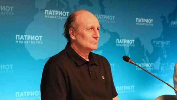 Бывший футболист «Зенита» Герасимец оценил игру бельгийцев со сборной России