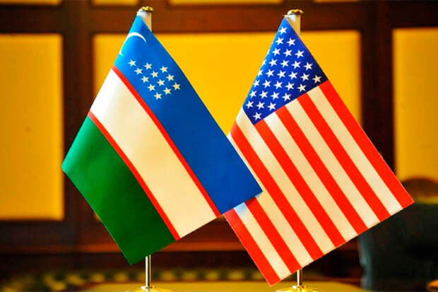 Дестабилизация Центральной Азии: Узбекистан становится новой базой террористов
